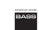 Bass Industries - Home theater seating and accessories