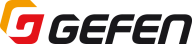 Gefen - Makers of a host of AV splitters, extenders, matrix systems, and more