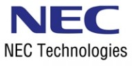NEC Display - Large-screen displays, monitors, projectors, and more