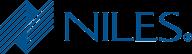 Niles - Amplifiers, speakers, multi-zone AV, and more.