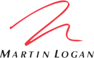 Martin Logan - High-end electrostatic speakers, Headphones, and accessories