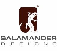 Salamander AV furniture - Modern AV consoles and racks, Theater seating, and accessories