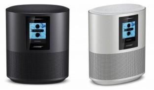 Bose 500 Speaker