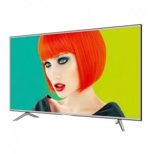 SHARP 4K Smart TVs