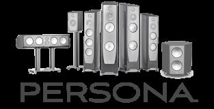 Paradigm Persona, Prestige, Premier & Monitor SE