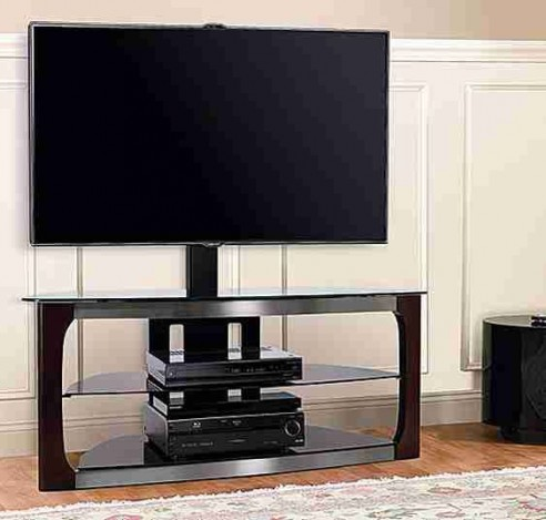 Furniture & Home Theatre