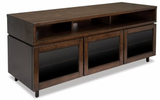 Save 30% on Bell'O AV Furniture