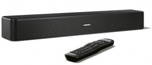 Bose Solo 5 TV Sound System - ONLY $279.95