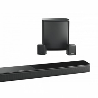 NEW: Bose SoundTouch 300 System