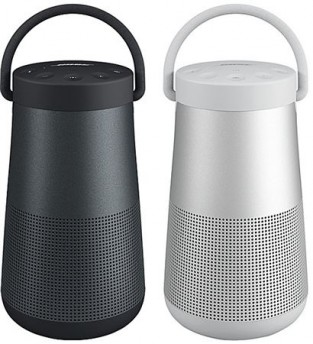 15-30% OFF Bose Bluetooth speakers