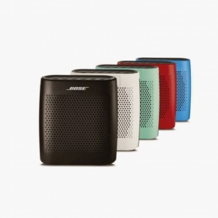 Bose SoundLink Color NOW ONLY $125 !!!