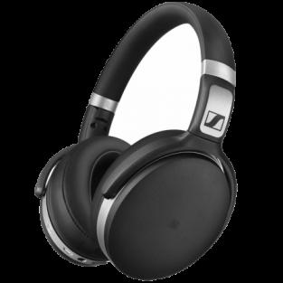 20% OFF Sennheiser headphones