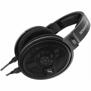 Sennheiser Headphones at great prices
