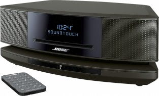 NEW: Bose Wave SoundTouch Music System