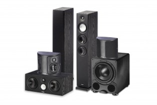 25% to 50% OFF in-stock Paradigm Speakers and Subwoofers