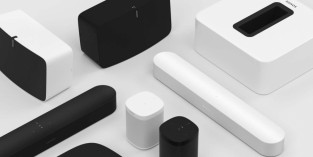 ALL Sonos items discounted