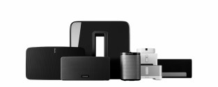 10% OFF all SONOS models