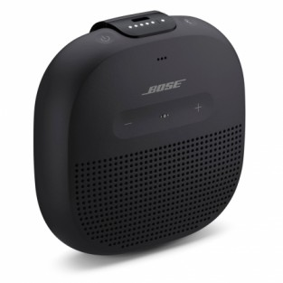 Bose SoundLink Micro Bluetooth speakers